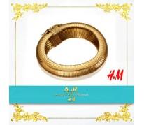 Колье Anna Dello Russo for H&M
